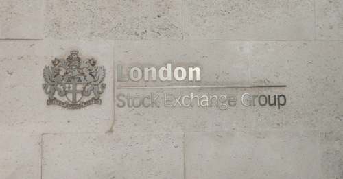 LSE's sale of Borsa Italiana is necessary but not sufficient for EU Refinitiv approval