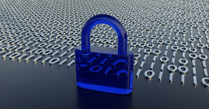 Australian encryption law