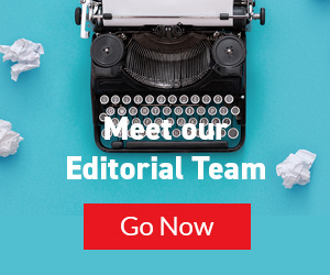 Meet the MLex Editorial Team