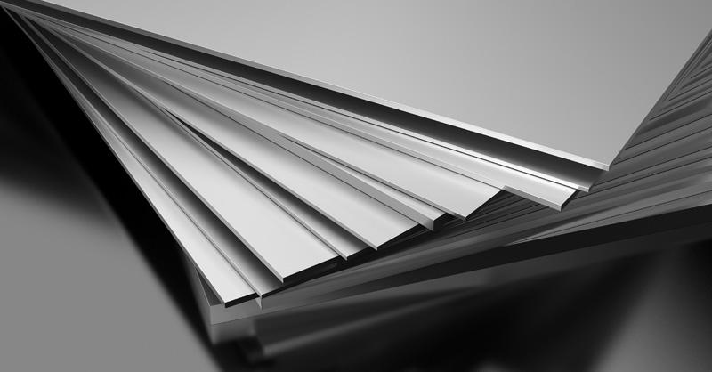 EU Steel Imports