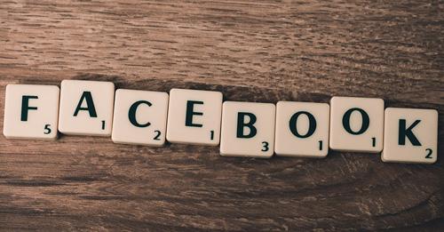 Facebook's advertising operations under US FTC, DOJ scrutiny