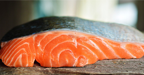 Salmon price-fixing lawsuit continues as plaintiffs get opportunity to peruse EU, DOJ documents