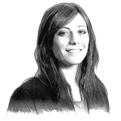 Ana Rita Rego