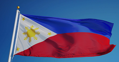 Philippine privacy regime fails to live up to expectations