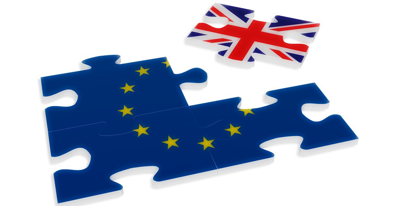 post-Brexit agrifood import controls in Northern Ireland