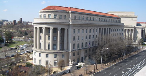 FTC goes on defensive amid growing calls to curtail its powers