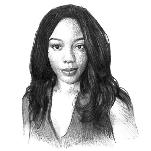 Victoria Ibitoye