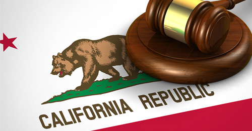 US state privacy proposals largely follow California, Washington examples