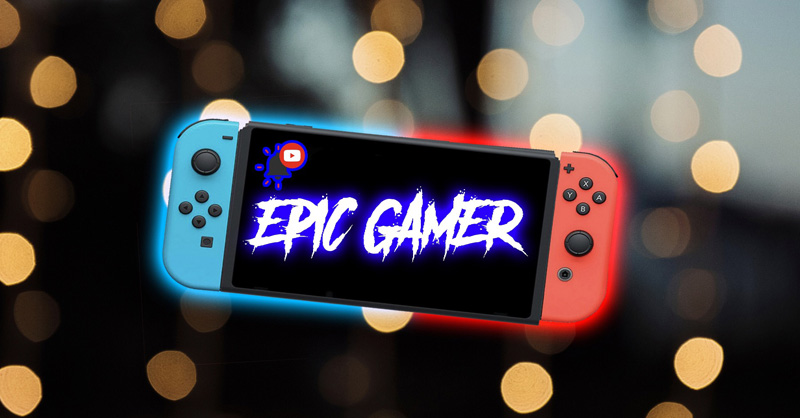 Epic v Apple