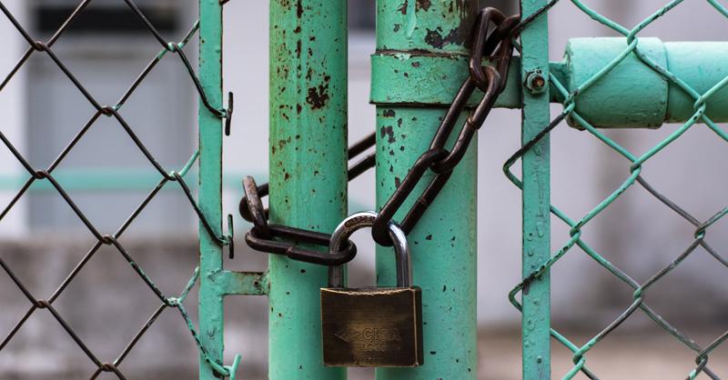 Big Tech gatekeeper rules