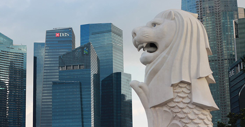 Singapore companies scramble to file beneficial ownership data as deadline looms
