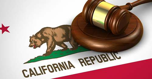 California's new top enforcer sees social dimension to antitrust, privacy enforcement