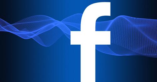 Facebook subpoenas reveal broad scope of Massachusetts probe into app data collection