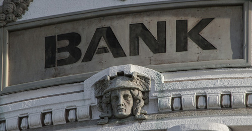 EU banks may still get output floor capital exemption, despite global rules, docs show