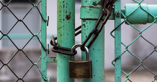 EU Parliament turns up heat on gatekeepers' digital power in draft changes