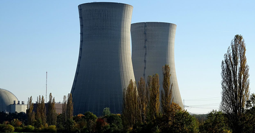Nuclear investment's green status in EU stays in doubt as scientists squabble