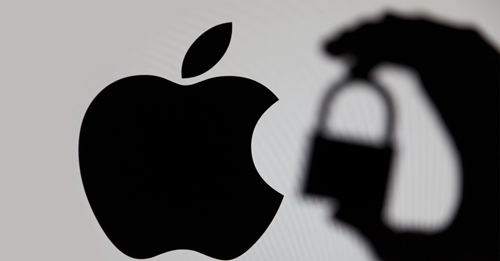 Apple's iPhone comes under EU scrutiny for curbs on rival 'wearable' devices