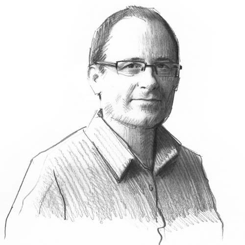 James Panichi