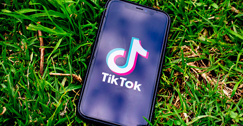TikTok's global troubles a warning for Chinese social media