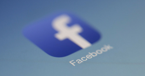 Schrems' challenge to Irish data watchdog's Facebook decision to be heard in January