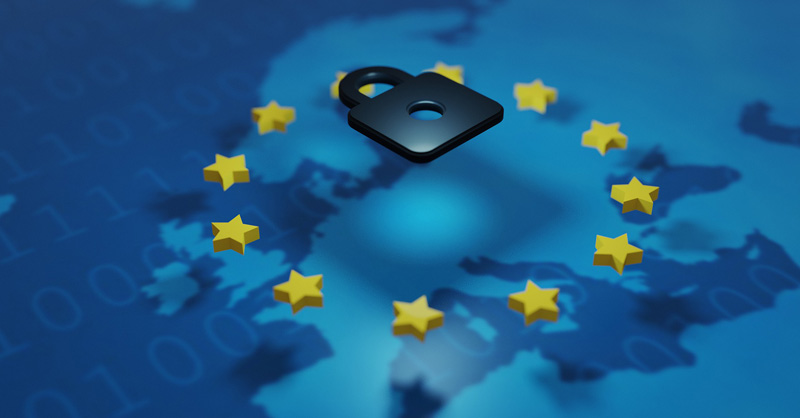 EU data adequacy