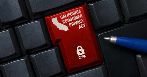 Five Californians named to lead first US standalone privacy enforcer