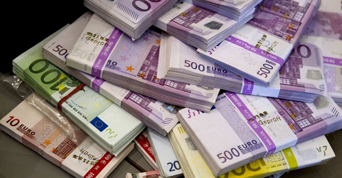 EU bank crisis-management guide shows as many loopholes as lenders