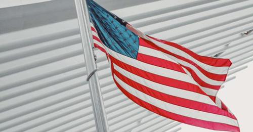 Legislative efforts to revamp FTC face uncertain future