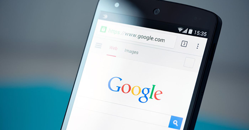 South Korea's Google Android fine is a warning against harm to innovation for smart devices