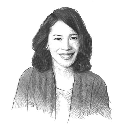 Kat Lucero