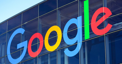 Google under multistate investigation for privacy practices; Texas sees possibility of litigation