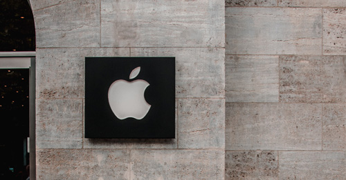 EU's Apple antitrust probes signal start of open season on digital 'gatekeepers'