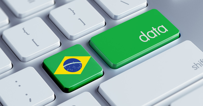 Brazilian Data Protection