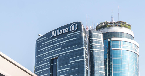 Allianz can re-plead forex claim against banks in one go next year, UK judge says