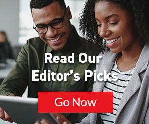 MLex Editor's Picks