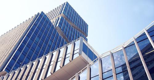 Nordea, Lithuanian banks' interest-rate fixing needs ESMA probe, EU lawmaker says
