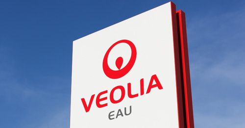 Veolia-Suez deal to test green arguments in EU merger reviews