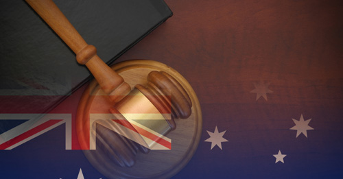 Failure of Australia's Country Care prosecution may prompt a tactical rethink