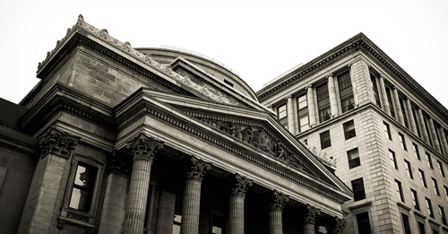 Bank of England official urges companies to identify 'absolutely pervasive' Libor exposures outside financial sector