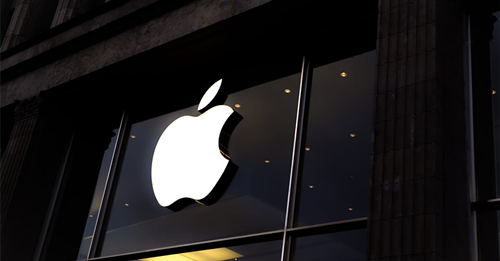 Apple cites privacy in fight to stop US Congress from allowing 'sideloading'