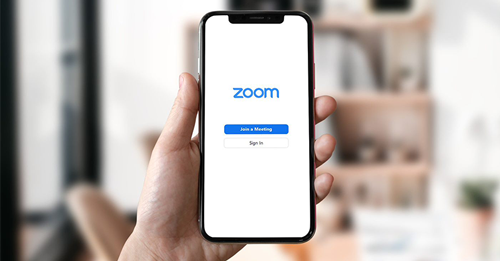 Zoom's $85 million privacy settlement eases risk with cash payout