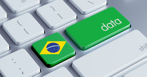 Brazilian Congress under pressure to approve delay in data-protection law, privacy official says