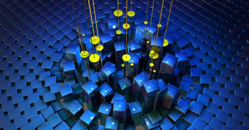 Plans to shackle Big Tech face headwinds inside EU Commission