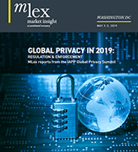 Global Privacy in 2019: IAPP Summit Report