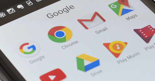 Google set to rein in apps' access to data, even as it faces regulatory pressure over location-data collection