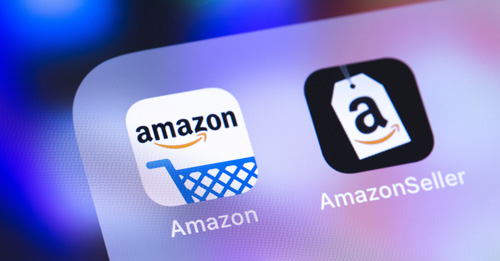 EU's Amazon probe to hinge on market definition, use of data