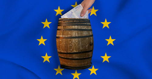 EU state aid framework expanded to support lossmaking small businesses