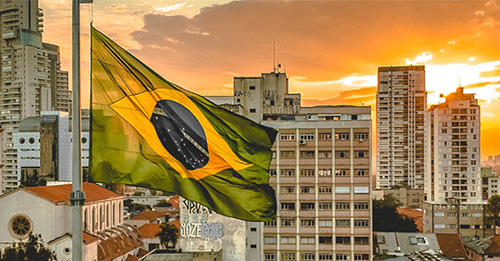 US-Brazil anti-corruption pact a step forward, but impacts are limited, practitioners say