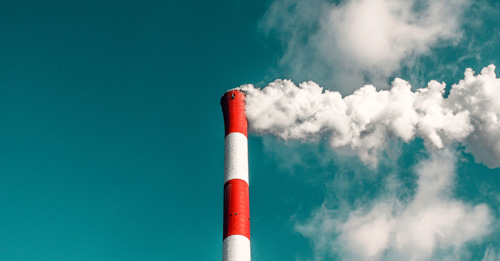 EU industry sees climate litigation as fast-emerging source of regulatory risk