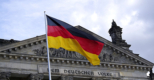 German ruling on anonymizing regulatory decisions may influence privacy watchdogs
